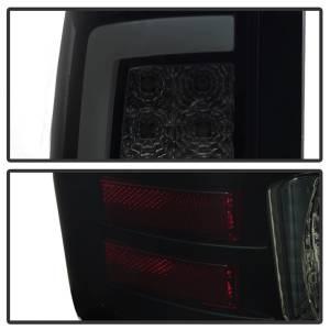 Spyder Auto - Version 2 LED Tail Lights 5084750 - Image 9