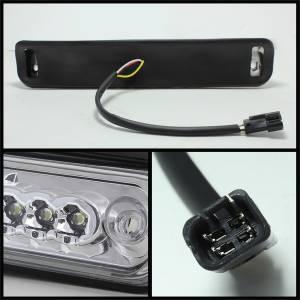 Spyder Auto - 3rd Brake Light 5072399 - Image 3