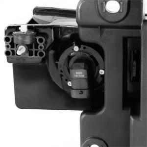 Spyder Auto - XTune Crystal Headlights 5069443 - Image 4