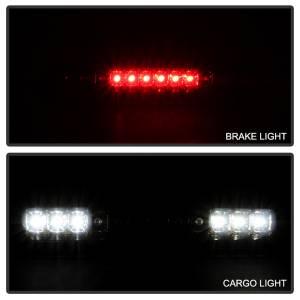 Spyder Auto - XTune 3rd Brake Light 9025686 - Image 3