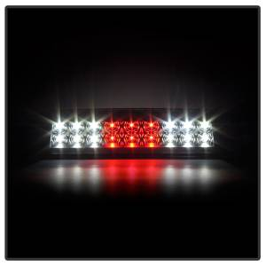 Spyder Auto - XTune 3rd Brake Light 9027932 - Image 2
