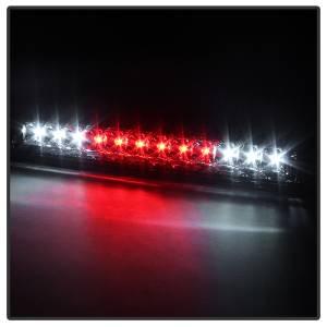 Spyder Auto - XTune 3rd Brake Light 9027970 - Image 4