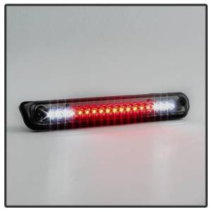 Spyder Auto - XTune LED Tail Lights 9032752 - Image 7