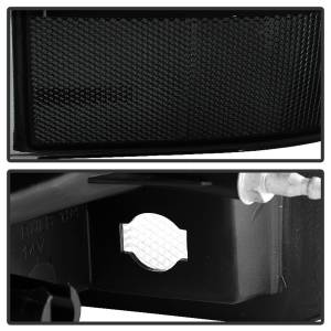 Spyder Auto - XTune LED Tail Lights 9033926 - Image 8