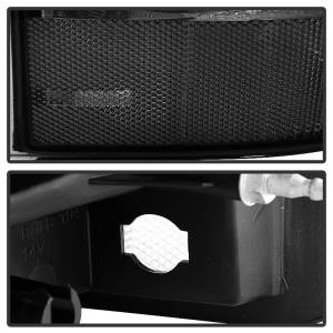 Spyder Auto - XTune LED Tail Lights 9033933 - Image 7