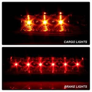 Spyder Auto - XTune 3rd Brake Light 9037467 - Image 5
