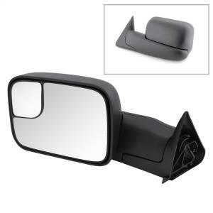 Spyder Auto - XTune Door Mirror 9925054