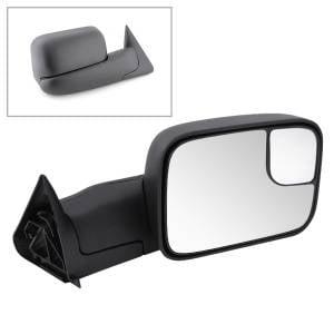 Spyder Auto - XTune Door Mirror 9925061
