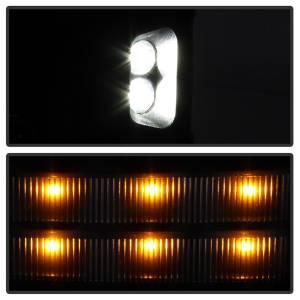 Spyder Auto - XTune Door Mirror Set 9936715 - Image 8