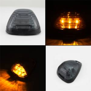 Spyder Auto - XTune Cab Roof LED Lights 9924590 - Image 2