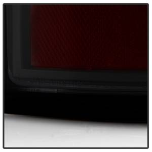 Spyder Auto - XTune LED Tail Lights 5011770 - Image 6