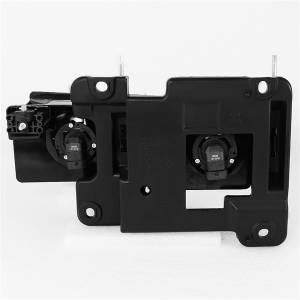 Spyder Auto - XTune LED Bumper Lights 5069566 - Image 2