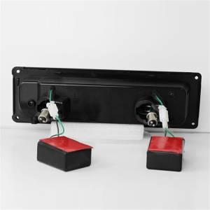 Spyder Auto - XTune LED Bumper Lights 5069566 - Image 3