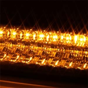 Spyder Auto - XTune LED Bumper Lights 5069566 - Image 4