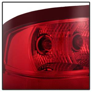 Spyder Auto - XTune Tail Light 9031991 - Image 5