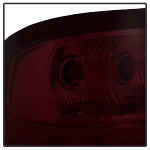 Spyder Auto - XTune Tail Lights 9032011 - Image 3