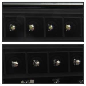 Spyder Auto - XTune Headlights 9037399 - Image 5