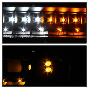Spyder Auto - XTune Headlights 9037399 - Image 7