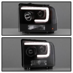 Spyder Auto - Projector Headlights 5084507 - Image 2