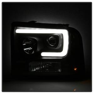 Spyder Auto - Projector Headlights 5084507 - Image 3