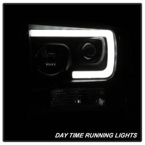 Spyder Auto - Projector Headlights 5084507 - Image 7