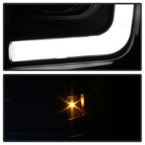 Spyder Auto - Projector Headlights 5084507 - Image 8