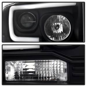 Spyder Auto - Projector Headlights 5084507 - Image 9
