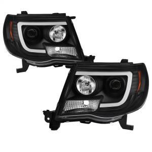 Spyder Auto - Projector Headlights 5084514