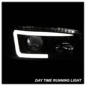 Spyder Auto - Projector Headlights 5084521 - Image 3