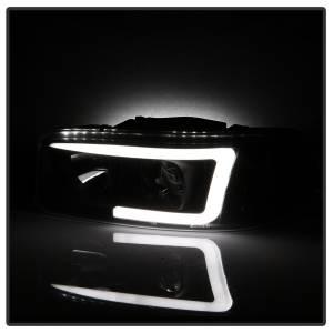 Spyder Auto - Projector Headlights 5084521 - Image 5