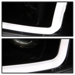 Spyder Auto - Projector Headlights 5084521 - Image 6