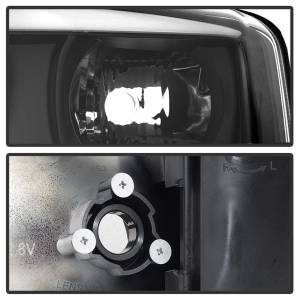Spyder Auto - Projector Headlights 5084521 - Image 7