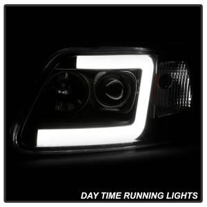 Spyder Auto - Projector Headlights 5084538 - Image 4