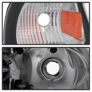 Spyder Auto - Projector Headlights 5084538 - Image 5