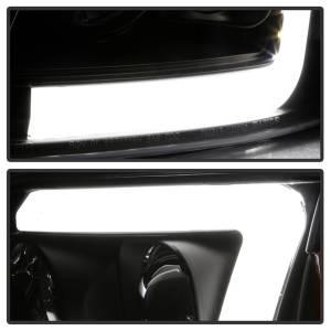 Spyder Auto - Projector Headlights 5084538 - Image 7