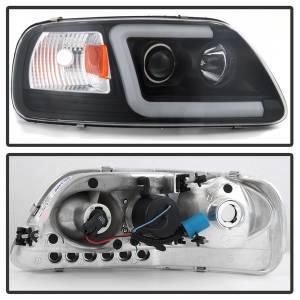 Spyder Auto - Projector Headlights 5084538 - Image 8