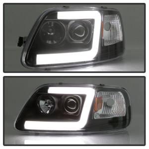 Spyder Auto - Projector Headlights 5084538 - Image 9