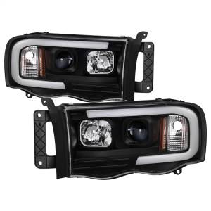 Spyder Auto - Projector Headlights 5084606