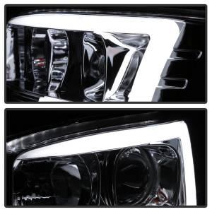 Spyder Auto - Projector Headlights 5084620 - Image 3
