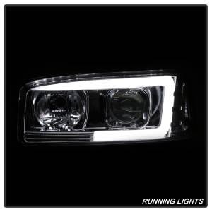 Spyder Auto - Projector Headlights 5084620 - Image 5