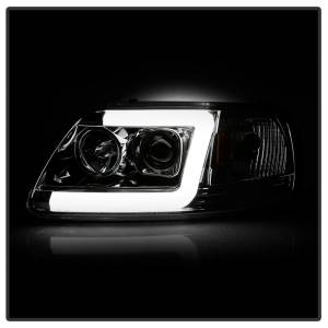 Spyder Auto - Projector Headlights 5084644 - Image 3