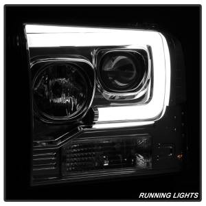 Spyder Auto - Projector Headlights 5084682 - Image 2