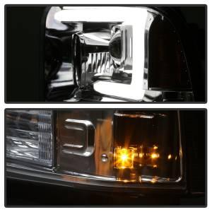Spyder Auto - Projector Headlights 5084682 - Image 5