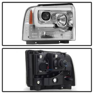 Spyder Auto - Projector Headlights 5084682 - Image 6
