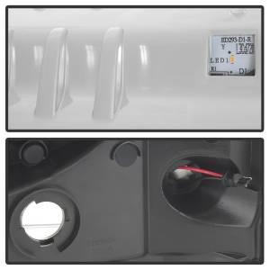 Spyder Auto - Projector Headlights 5084682 - Image 7