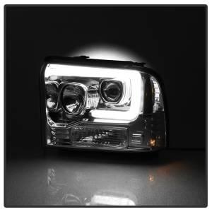 Spyder Auto - Projector Headlights 5084682 - Image 9