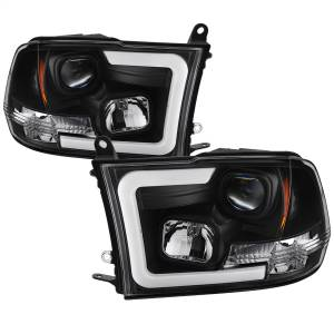 Spyder Auto - Projector Headlights 5084811