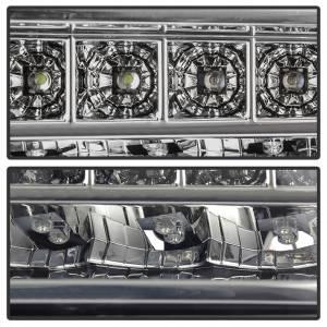 Spyder Auto - XTune Bumper Lights 9029318 - Image 4
