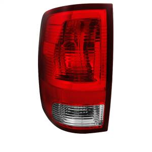 Spyder Auto - Tail Light 9033162