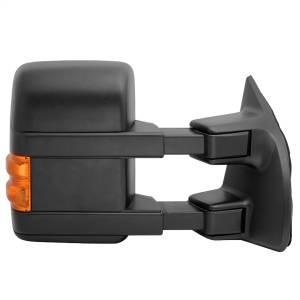 Spyder Auto - XTune Door Mirror 9933134 - Image 5